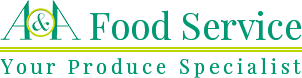A & A Food Service